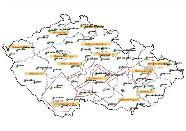 35180 B / 600 x 423 / mapa.jpg