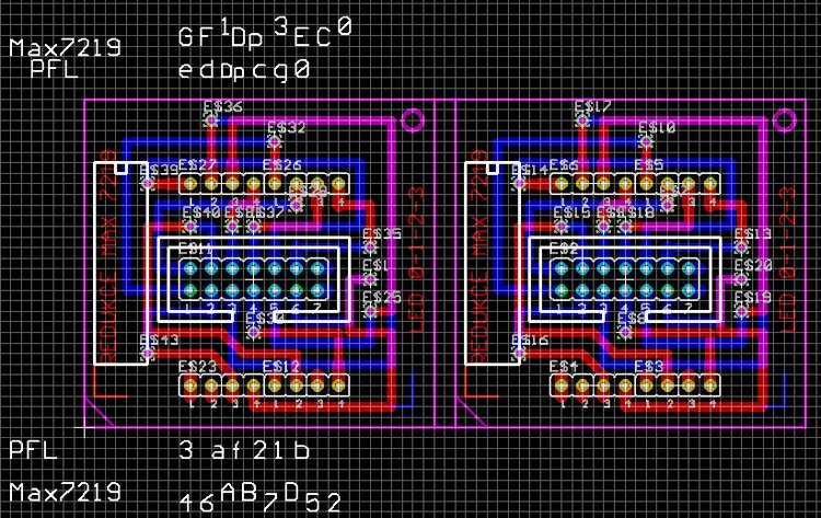 96208 B / 750 x 473 / DPS redukce MAX7219 DIL pouzdro.png