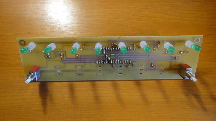27434 B / 750 x 422 / 001 CESNA zvuk indikace NANO.JPG