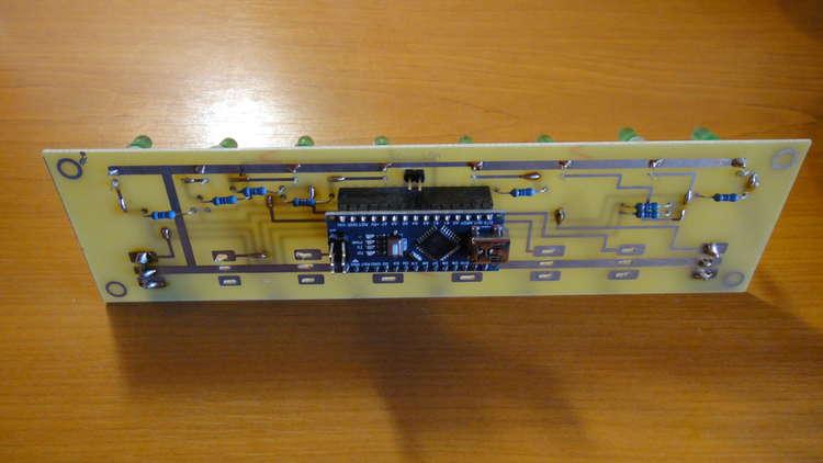 27677 B / 750 x 422 / 002 CESNA zvuk indikace NANO.JPG