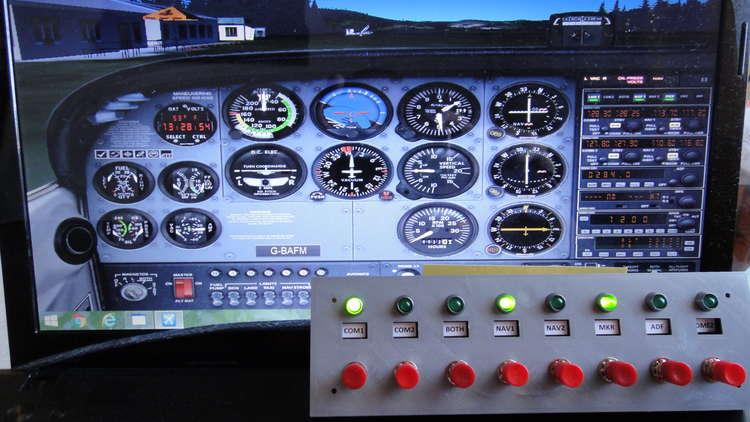 53641 B / 750 x 422 / 003 CESNA zvuk indikace NANO.JPG