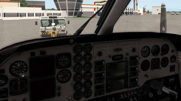 34510 B / 750 x 422 / xplane11.jpg