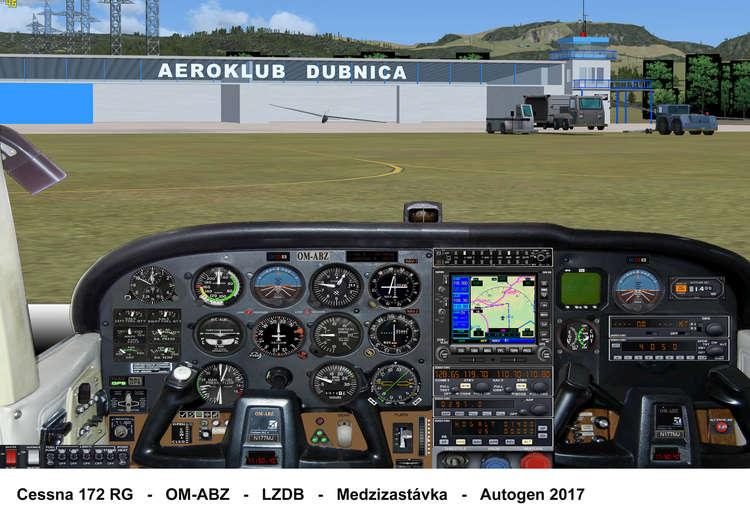 69199 B / 750 x 530 / Dubnica kopie.jpg
