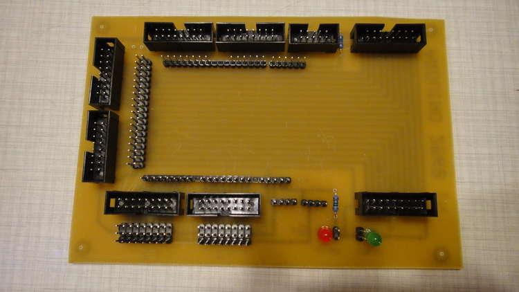 32133 B / 750 x 422 / SHEIL-ArduinoMEGA 2.JPG