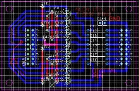 46705 B / 459 x 302 / Silnější LED na Pin Arduina.jpg