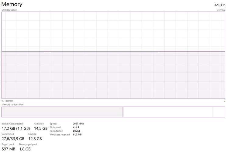 20690 B / 750 x 503 / memory.JPG