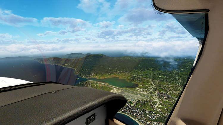 38803 B / 750 x 422 / Cessna_172SP_39.jpg
