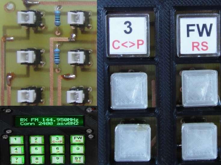 44436 B / 735 x 550 / Elcodo pro FSX.jpg