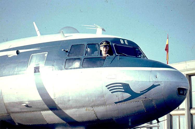 44672 B / 750 x 495 / IL-14_Lufthansa-111014736.jpg