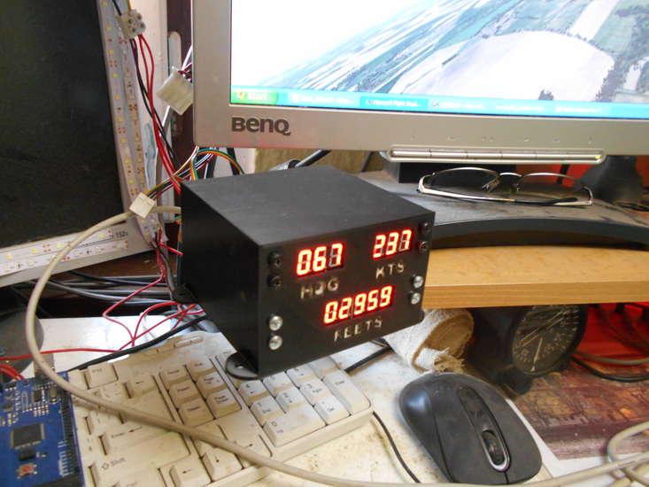 51270 B / 733 x 550 / DSCN0898.JPG