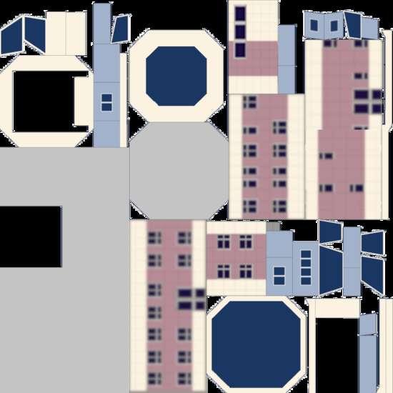 27958 B / 550 x 550 / vez_texture.png