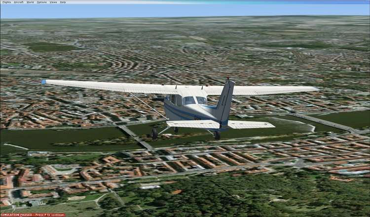 61039 B / 750 x 441 / VFR Czech Republic 1m pix.jpg