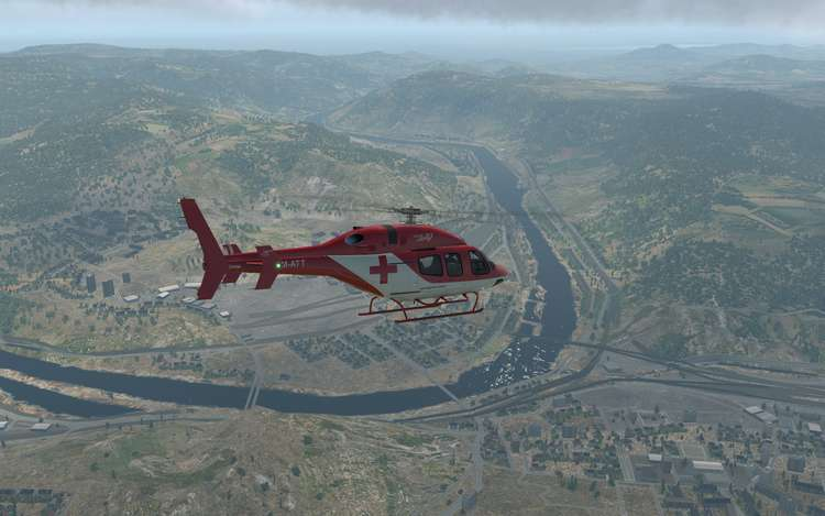 37000 B / 750 x 469 / Bell429_15.png