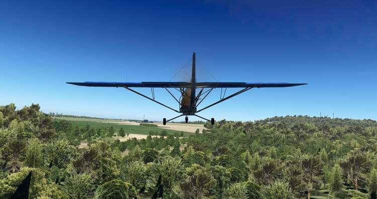 37663 B / 750 x 397 / Aerolite_103_329.png