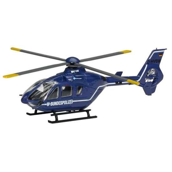 16431 B / 550 x 550 / schuco-452473900-eurocopter-bundespolizei-massstab-h0.jpg