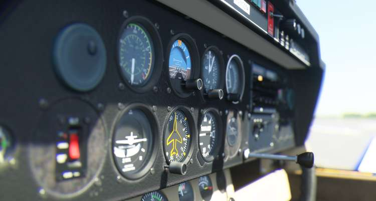 25408 B / 750 x 401 / msfs.png