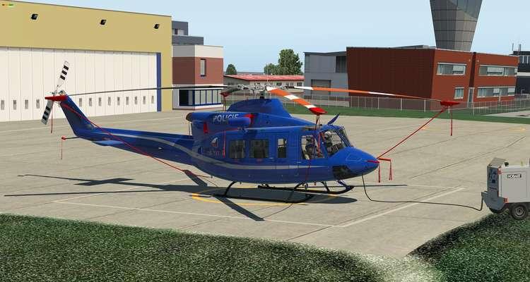 43011 B / 750 x 400 / Bell412 - 2019-08-01 17.29.43.jpg