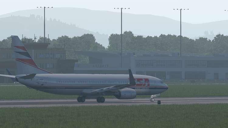 18952 B / 750 x 422 / X-Plane Screenshot 2019.07.28 - 12.32.09.14.png