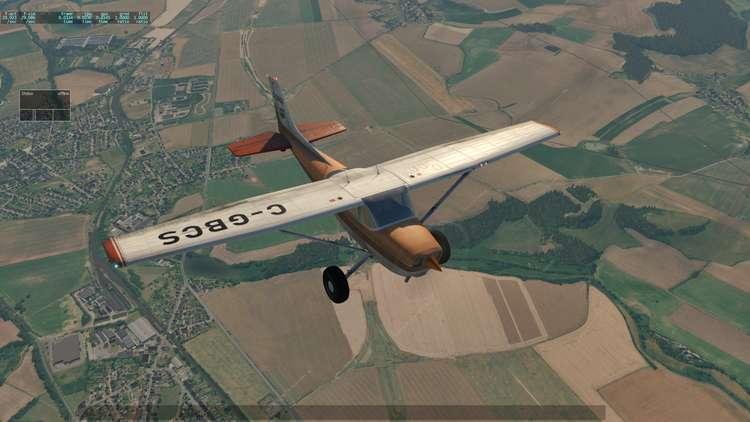 34845 B / 750 x 422 / Cessna_172SPBushTW - 2019-10-07 16.36.11.png