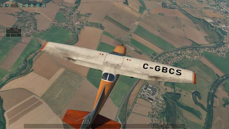 35785 B / 750 x 422 / Cessna_172SPBushTW - 2019-10-07 16.35.25.png