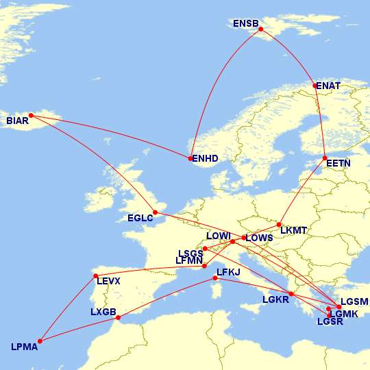 32189 B / 540 x 540 / map.gif