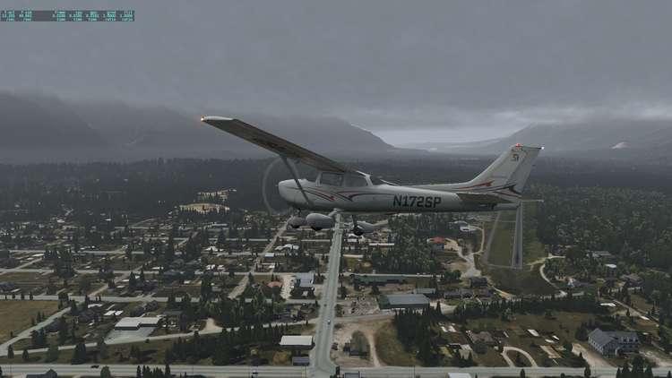 29765 B / 750 x 422 / XPL11_Cessna_172SP.png