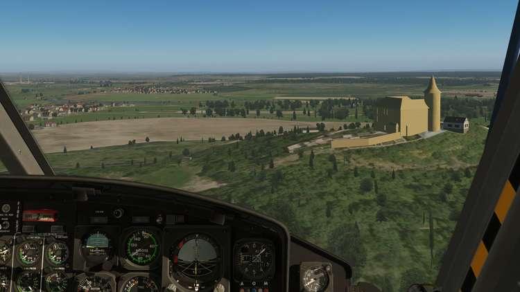 30050 B / 750 x 422 / Bell412 - 2020-03-27_Kuňka.png