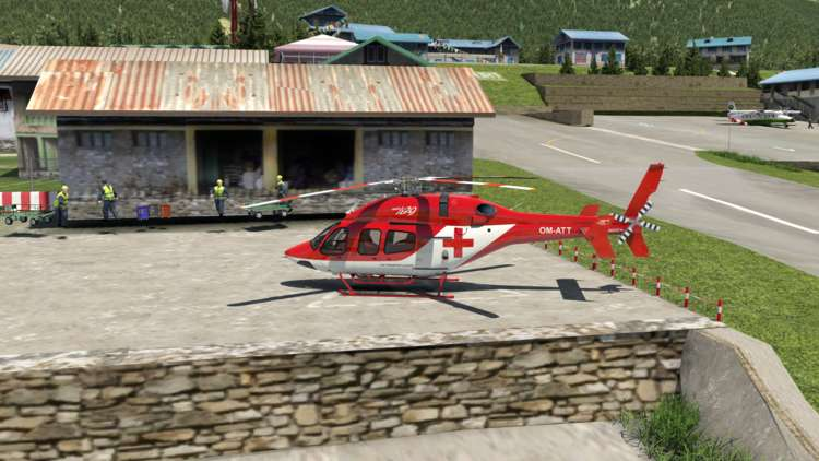 48250 B / 750 x 422 / Bell429 - 2020-06-26 17.01.34.png