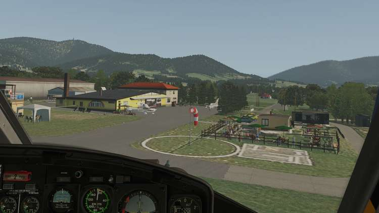 27479 B / 750 x 422 / Bell412 - 2020-07-02 16.02.09.png
