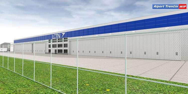 39784 B / 750 x 375 / 001 LZTN Trencin Airport_FS2020  REND.jpg