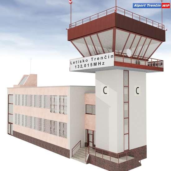 26852 B / 550 x 550 / 005 LZTN Trencin Airport_FS2020  REND.jpg