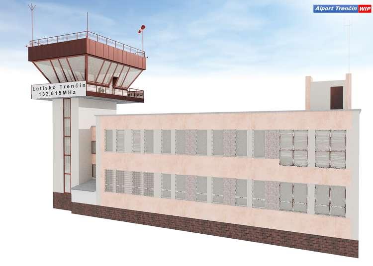 28860 B / 750 x 536 / 006 LZTN Trencin Airport_FS2020  REND.jpg