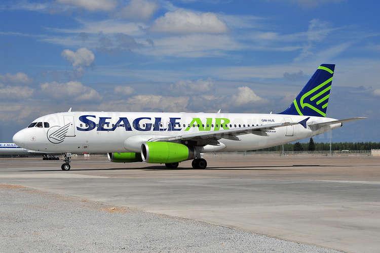 43053 B / 750 x 500 / Seagle Air A320-200 OM-HLE (07)(Grd) AYT (TNJ)(46)-840x560.jpg