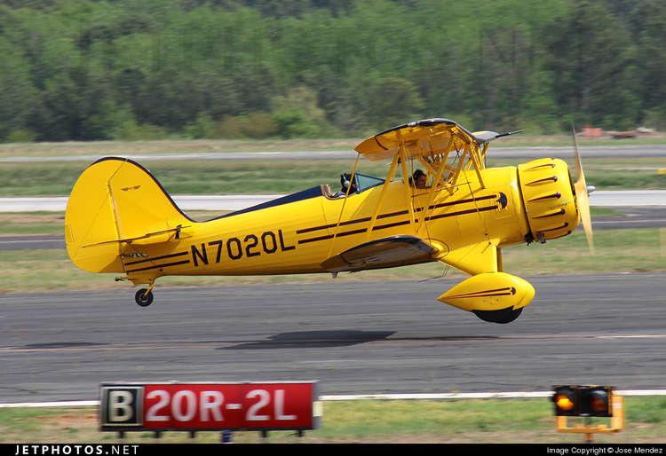 59085 B / 750 x 514 / WACO žltý.jpg