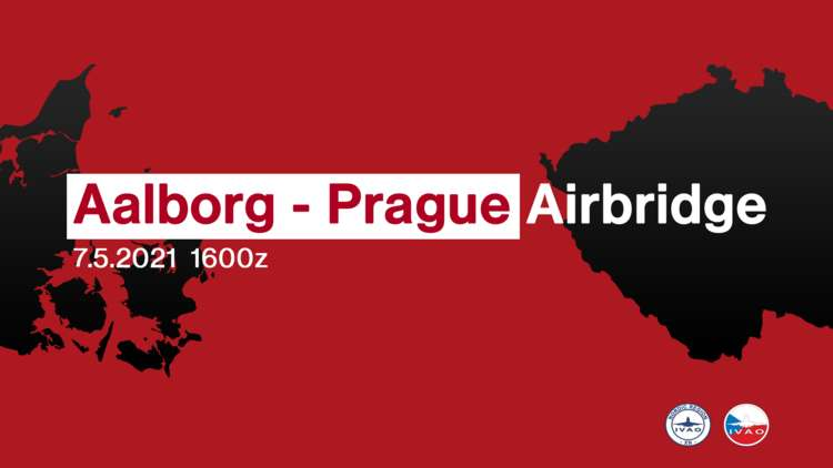 18603 B / 750 x 422 / 1920x1080_Aalborg-Prague_2pokus.png