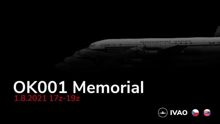 13087 B / 750 x 422 / Memorial1920x1080.png