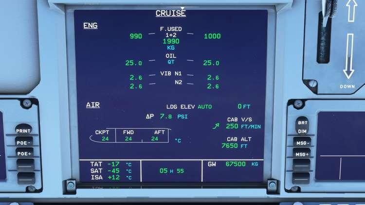 31377 B / 750 x 422 / Microsoft Flight Simulator Screenshot 2021.07.31 - 07.55.29.66.png