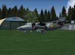 L-410UVP-T