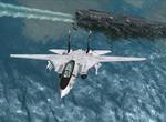 F-14_a_USS_Nimitz