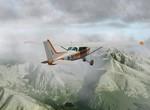 Tur nad Tatrami