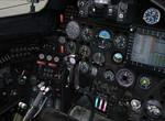 Mi-24/35