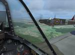 2x Spitfire