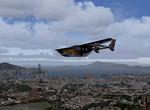 Cessna C337 Skymaster
