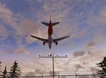 LKPD, A320 OK-HCB