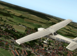 Cessna_172SP