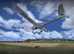 Katana DA-20 OM-KLH (SEAGLE AIR-FTO, s.r.o.)
