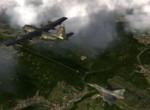 Mirage2000C