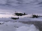 Supermarine Spitfire F Mk XIV