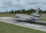 KC10 Extender
