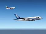 2x A380